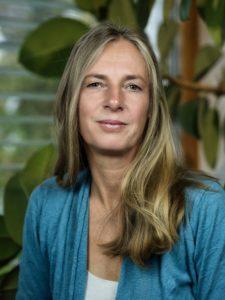 Marion Dollinger